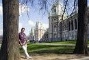 Софья Карева фото #19