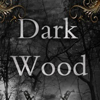 darkwoodtattoo