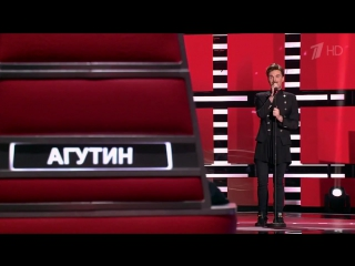 Александр Панайотов «All by myself»