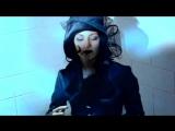 Татьяна Буланова - Мой ненаглядный (HD)