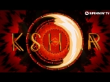 KSHMR  ZAXX - Deeper
