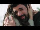 Jonibek Raimkulov-Telbaman _ Жонибек Раимкулов-Телбаман Uzbek music 2016