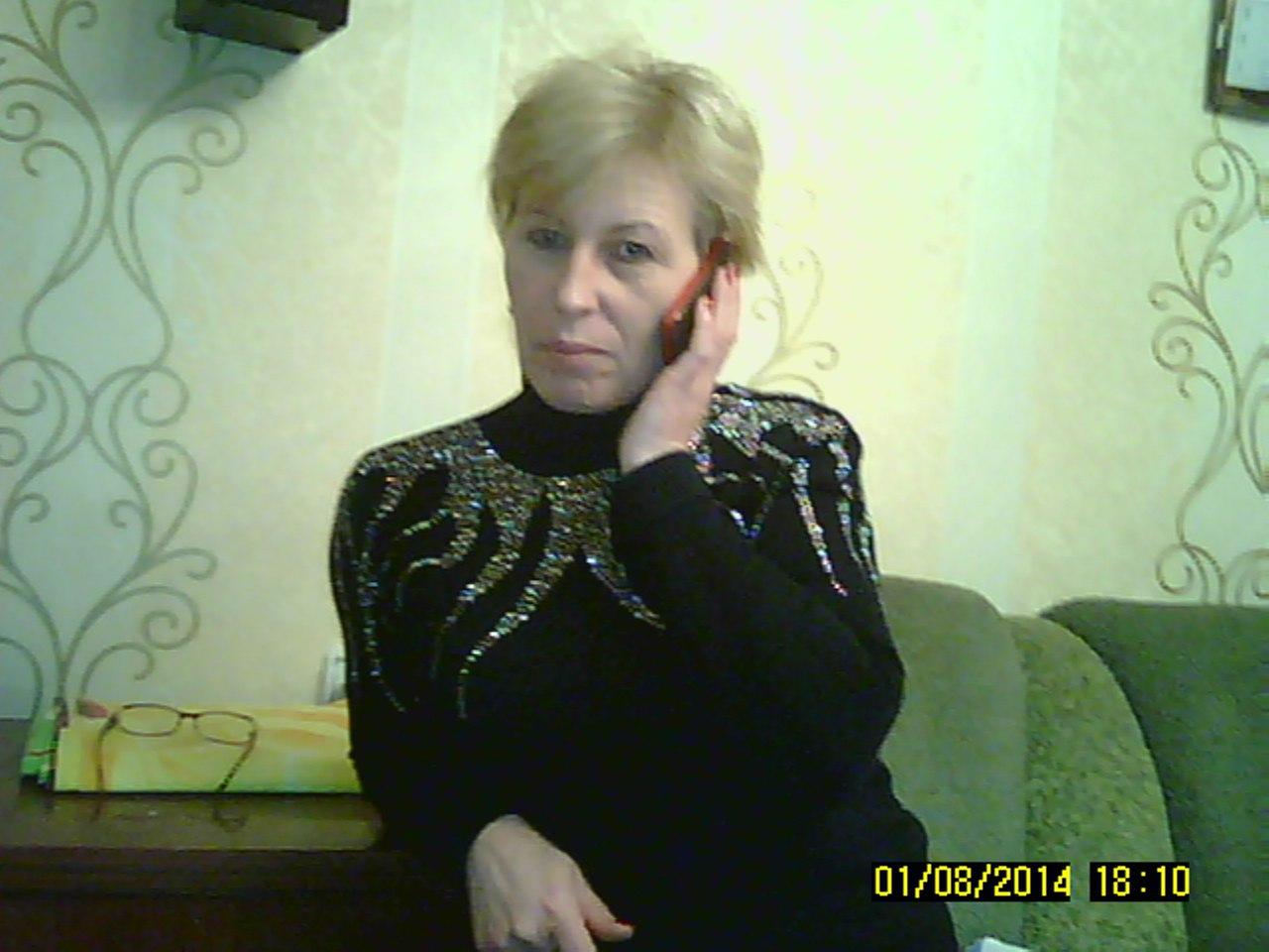 Александра Печерская, Одесса - фото №1