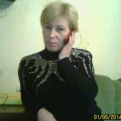 Александра Печерская, Одесса