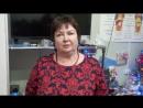 Отзыв после тренинга Как создать HR-систему компании Нуга-Бест Татарстан 5