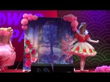 Ai&ampTai-Cardcaptor Sakura