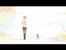 [OP] Тетрадь дружбы Нацумэ 6  Natsume Yuujinchou Roku