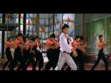 Список фильмов Шахрукх Кхана,которые удостоились премии Filmfare Award