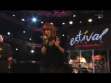 ---Manhattan Transfer -u0026 New York Voices - Estival Jazz Lugano 2011