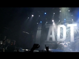 A Day to remember (All I wont)