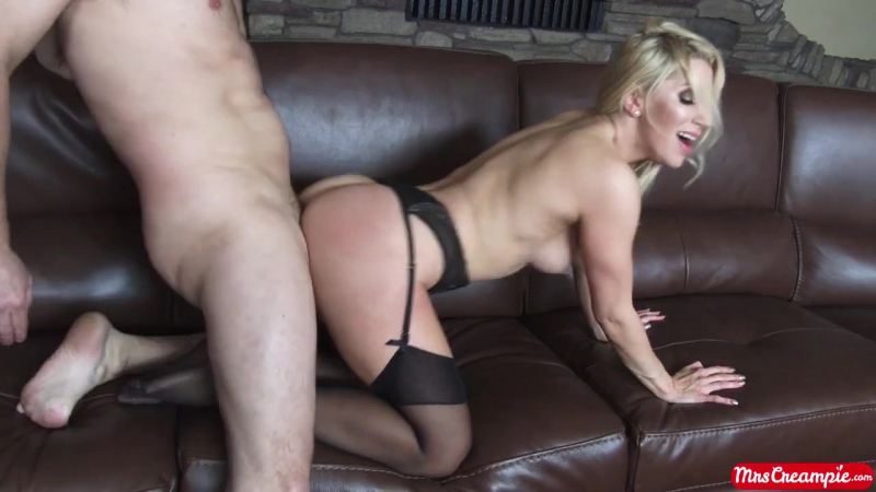 Ashley Fires HD 720, all sex, MILF, creampie, lingerie, new porn 2016
