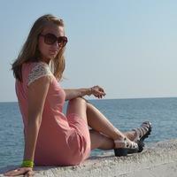 Светлана Лисовская
