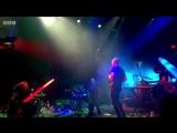 M83 - Live at Glastonbury 2016