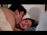 Hot Model sleeps with Movie Director when drunk - (Love In India)