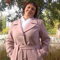 Танюсик Гафарова