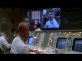 Аполлон 13 / Apollo 13 (1995) (драма, приключения, история)
