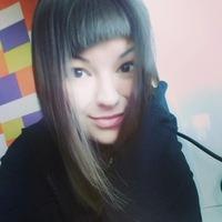 Кристина Пападимитриу