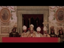 """""""И поклонились зверю...""""- исполнение пророчества о союзе церквей."""