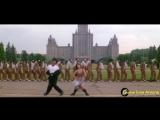 Itna Mujhe Pata Hai - Abhijeet, Kavita Krishnamurthy - Khiladiyon Ka Khiladi Songs - Akshay Kumar