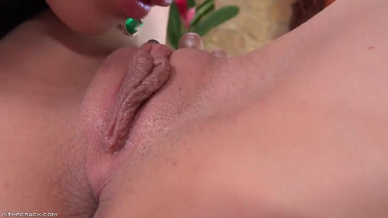 Вылизывание спермы у женщин онлайн порно
