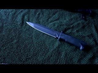 Нож Кизляр Феникс 2