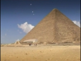 Загадки древнего Египта. Логика наоборот