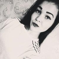 Sofi Golybina