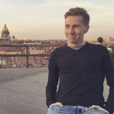 Святослав Захаров