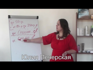 Видео пособие для шлюх фото 252-526