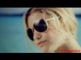 Ivan Frost feat. Julia Lasker - Sweet Dreams (DJ Kharitonov Remix 2016) - Yo