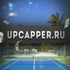 VIP прогнозы на спорт от UPCAPPER