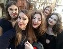 Анна Кедрова фото #27