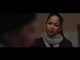 Голыми как пришли (2013) - Русский Фильм