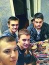 Віталій Леонов фото #40