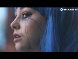 R3hab Felix Snow ft. Madi - Care 2016 (DnB,Dubstep)