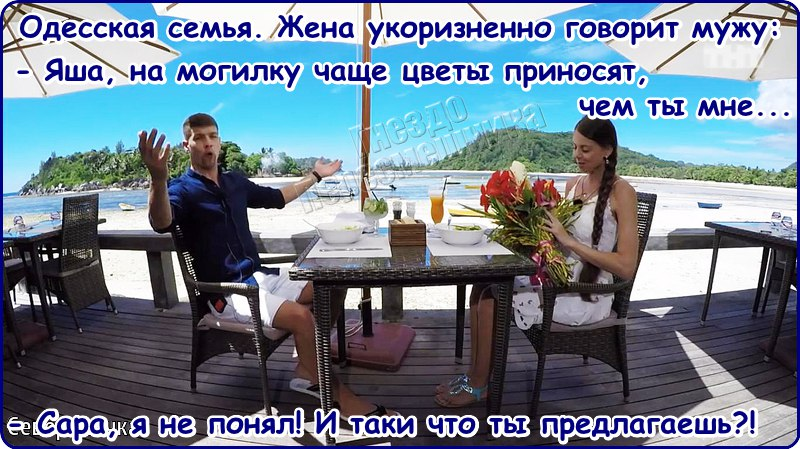 https://pp.userapi.com/c636718/v636718409/448d8/r6QrdP5xxjE.jpg