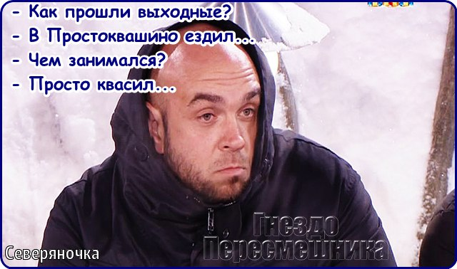 https://pp.userapi.com/c636718/v636718409/448f8/qJ7sQwudstg.jpg