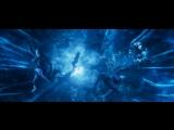 Скоро на экранах города: «Стражи Галактики 2»