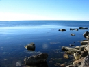 MVI_1768-Дивноморский дикий пляж