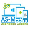 Asmobi Serpukhov
