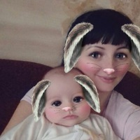 Наталья Сидорова-Добрынина фото