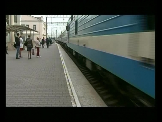 В Краснодаре обсудили перспективы реализации проекта строительства «наземного метро»