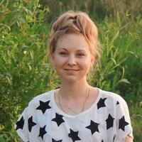 Светлана Лапкина