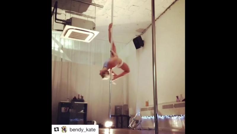Bendy_kate | poledance_info