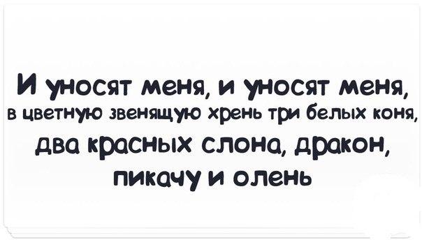 https://pp.userapi.com/c636718/v636718501/47707/ruF5AApgvRI.jpg