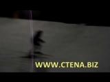 Snowblades Vlad  Mike CTENA.BIZ