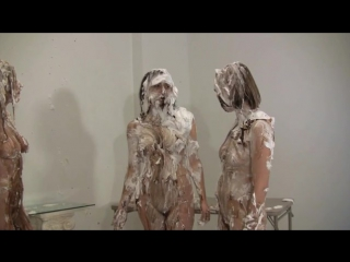 The_Naughty_Pie_Fight_Amy_Justine_and_Penelope