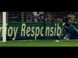 Cristiano Ronaldo Molly Ft Tyga, Wiz Khalifa