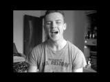 Андрей Леницкий - Не забывай(cover)#незабывай #леницкий