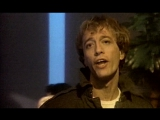 Robin Gibb - Boys Do Fall In Love HD (Original Music Video) (1984)